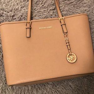 Michael Kors Handbag - NWT